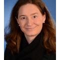 Dr. Katharina Kohlbrenner