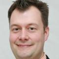Christoph Kühnle