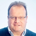 Uwe Terhorst