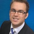 Peter Hufnagel