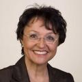 Jutta Schuster
