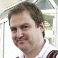 Marco Ghiani