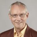 Dr. Arno Neidig