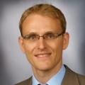 Dr. Felix Geisler
