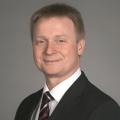 Thomas Birkenmaier