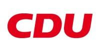 Logo von CDU Stadtverband Eberbach