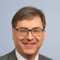 Tillmann Hettinger