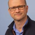 Hans Schreiner