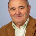 Herbert Gieser