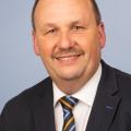 Gerd Koppert
