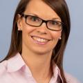 Dr.Mareike Schmeer