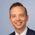 Prof. Dr. Dr. Jens Wagenblast