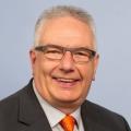 Ralf Kumpf
