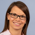 Dr. Mareike Schmeer