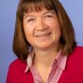 Ulrike Krause